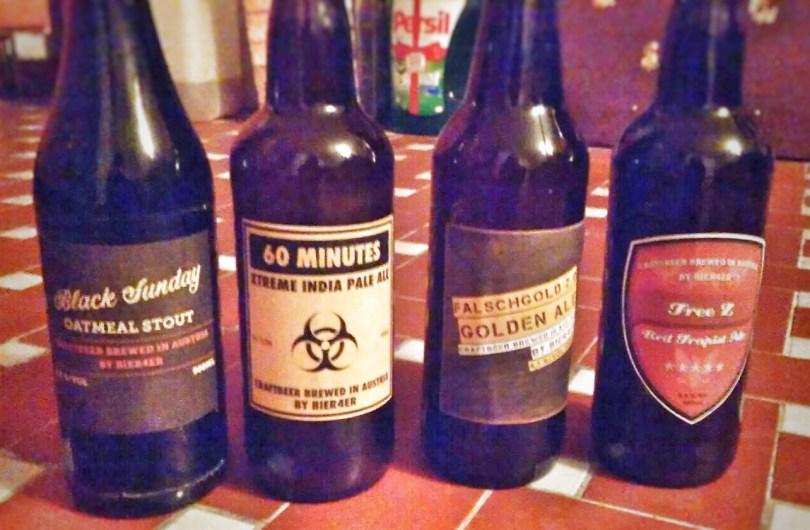 bier4er