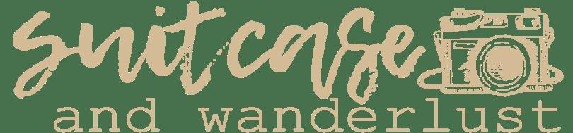 suitcase_wanderlust