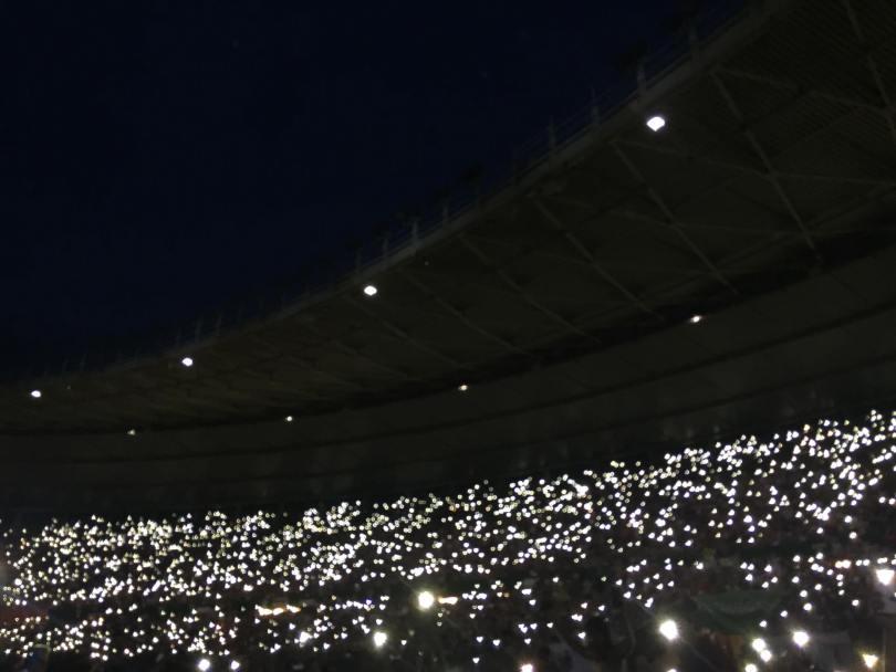 happel_stadion