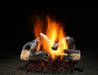 hargrove-fireplace-inferno | Casual Image