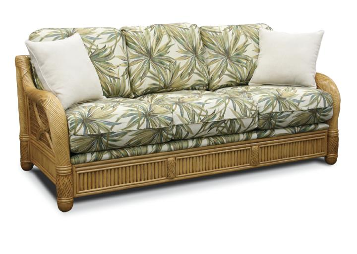 outdoor wicker sofa cushions large square sofas/sleepers