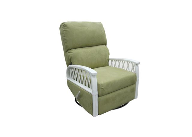 outdoor swivel rocker chair the chronicles of narnia silver movie wicker recliners/swivel rocking chairs