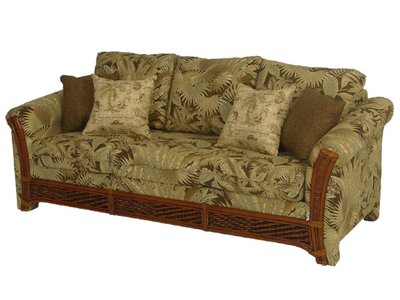 replacement cushions for sleeper sofa sophia bed wicker sofas/sleepers