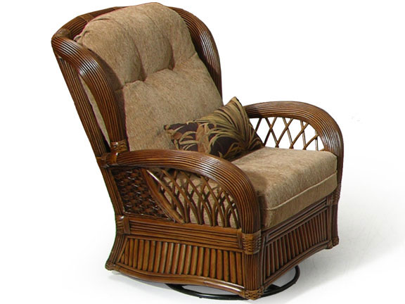 wicker rocking chairs outdoor personalized baby chair recliners/swivel
