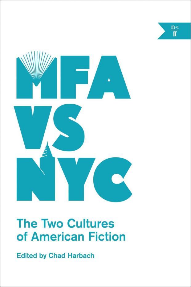 mfc_vs-nyc