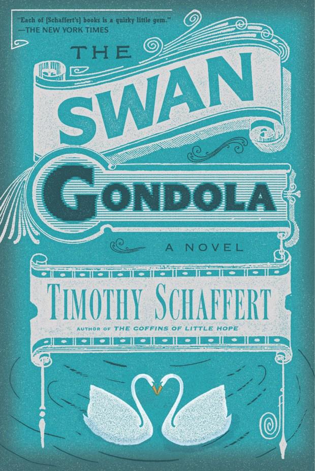 swan-gondola-9781780744902
