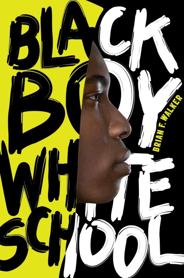 BlackBoyWhiteSchool