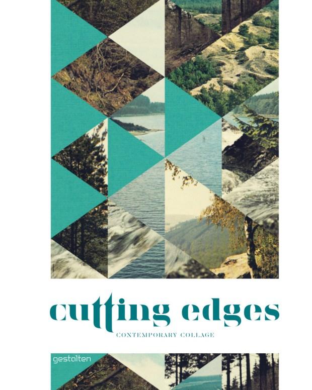 cutting-edges-gestalten