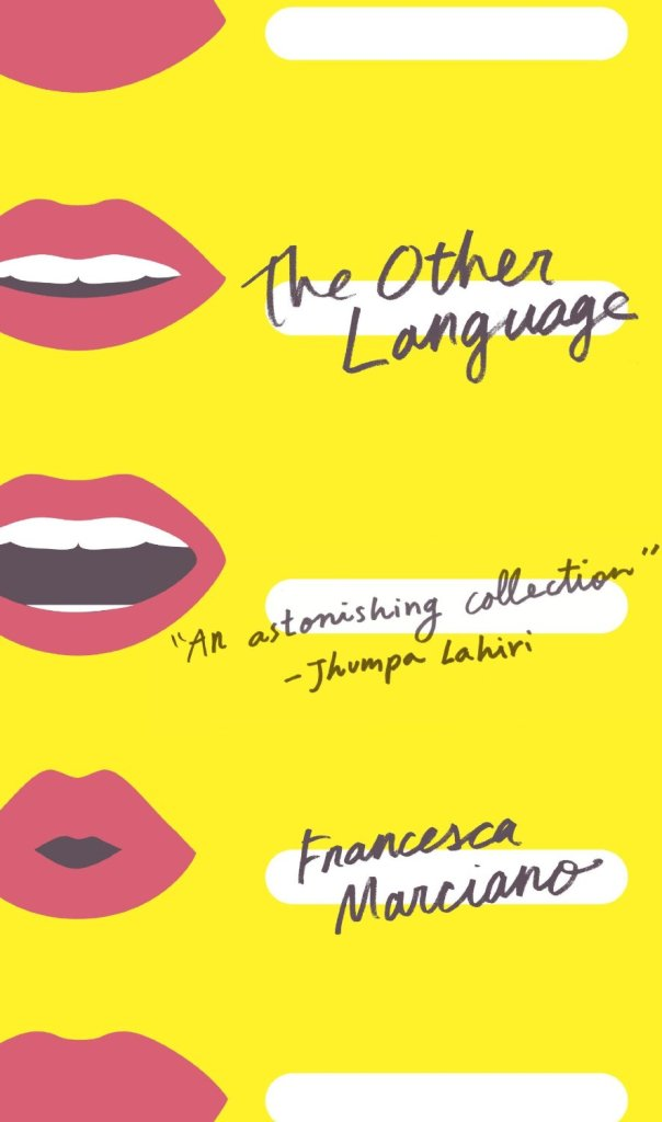 other-language