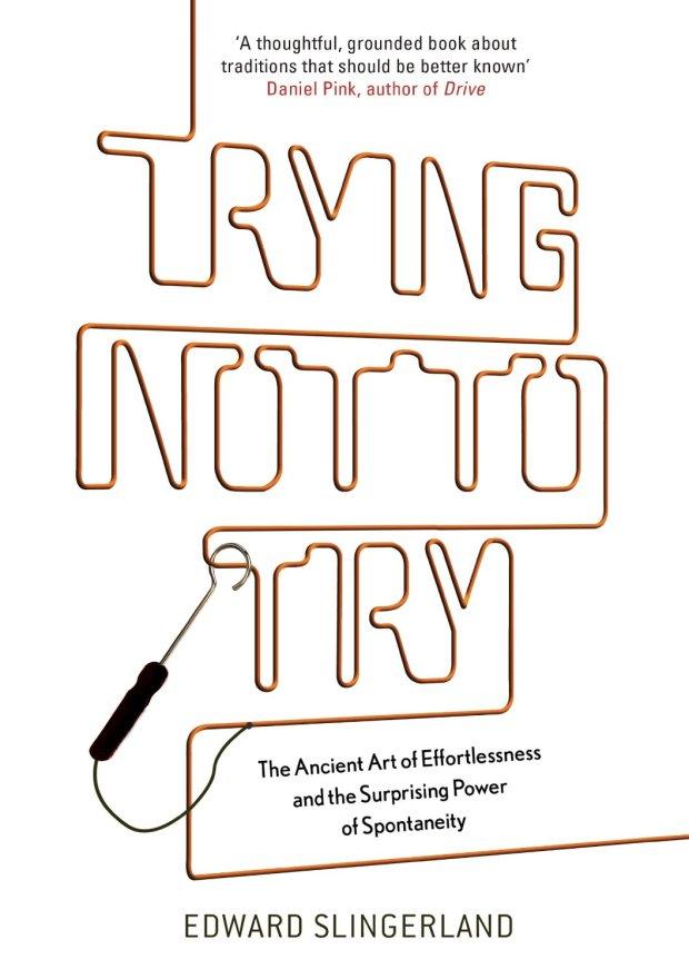 Book Cover Design Tumblr : Book cover design on tumblr the casual optimist