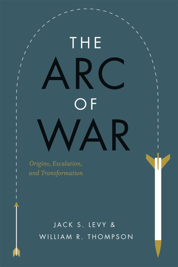 arc-of-war