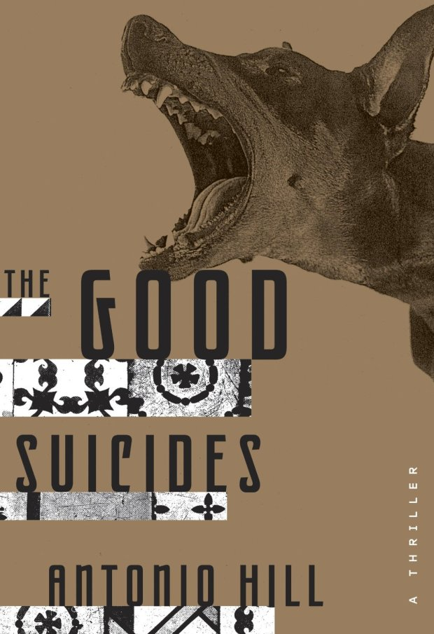 good-suicides-brand