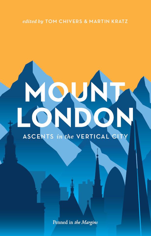 mount-london
