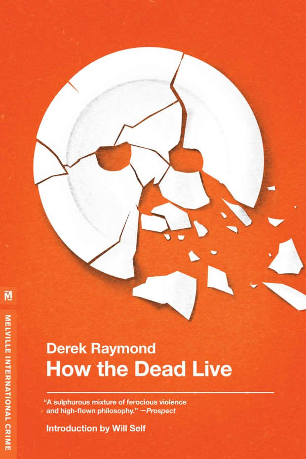 How_the_Dead_Live