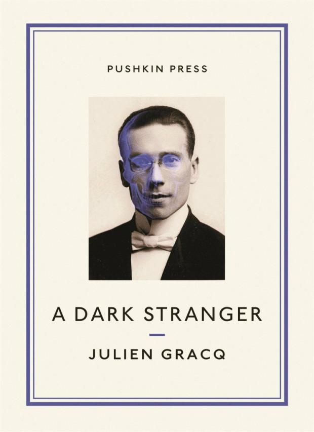 dark-stranger