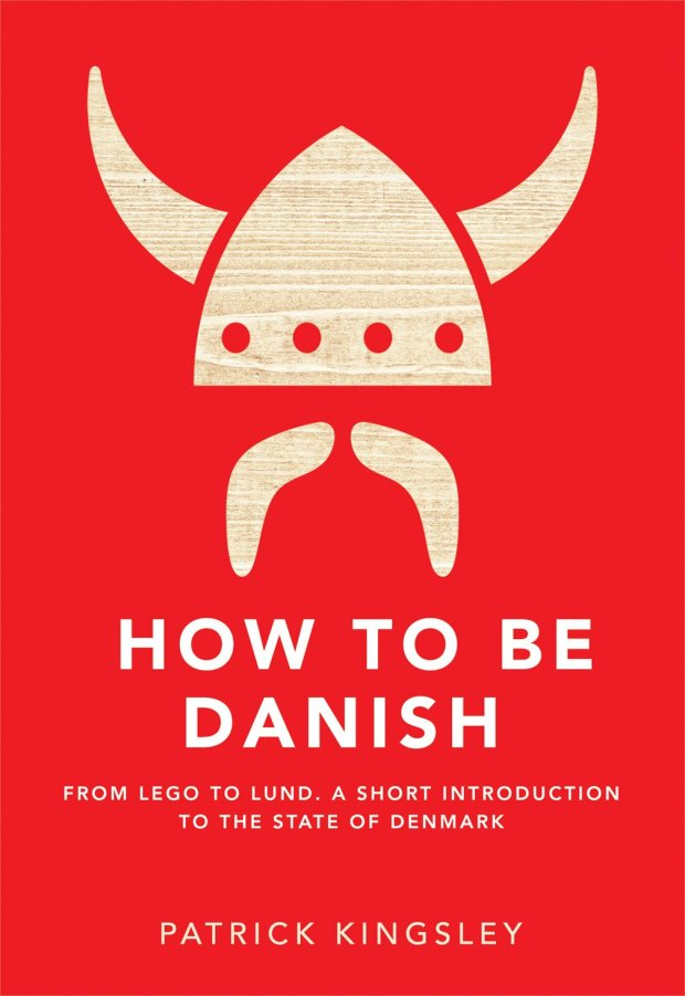 how-to-be-danish