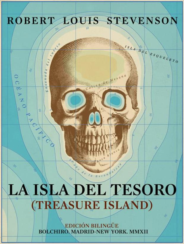 isla-del-tesoro-raul-arias