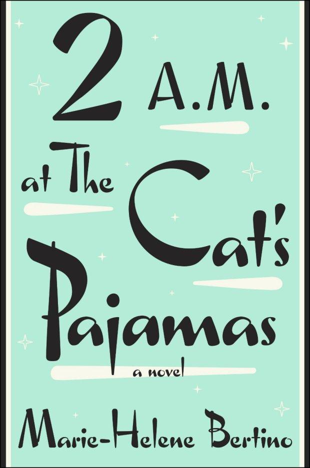 2am-at-the-cats-pajamas