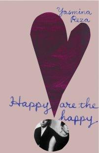 happy-are-the-happy-suzanne-dean