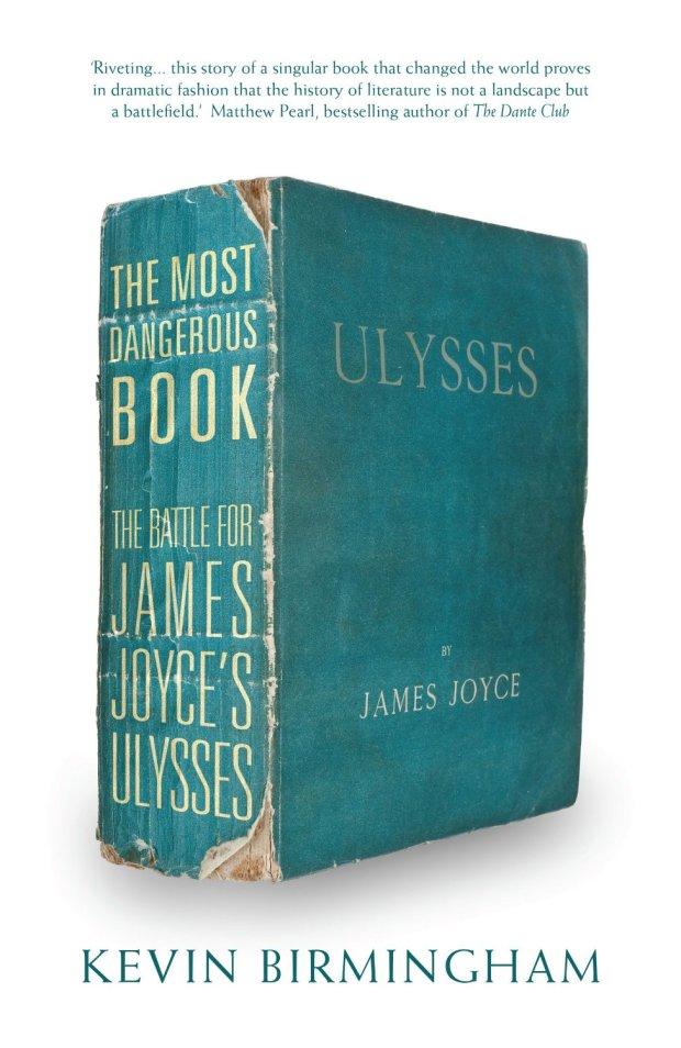 most-dangerous-book-UK