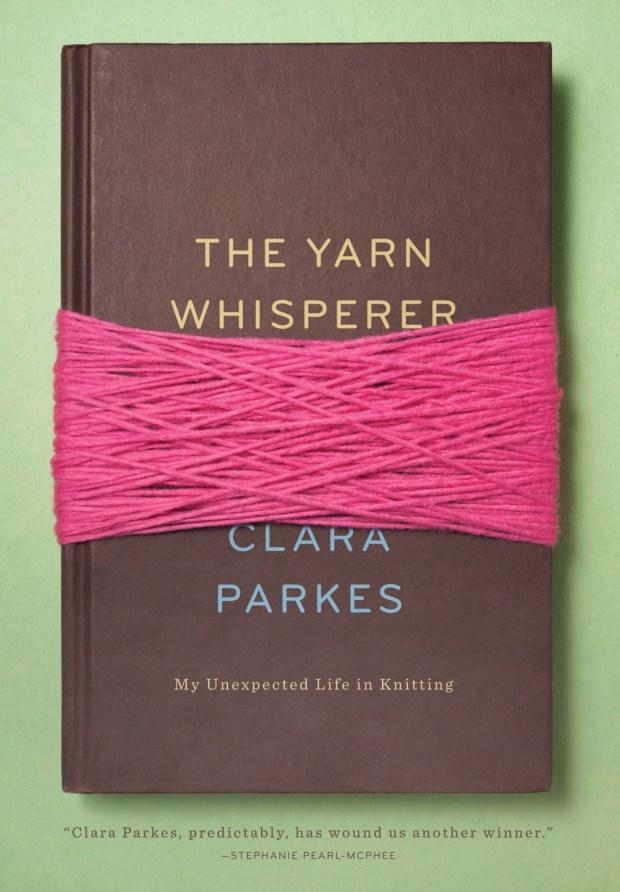 yarn-whisperer