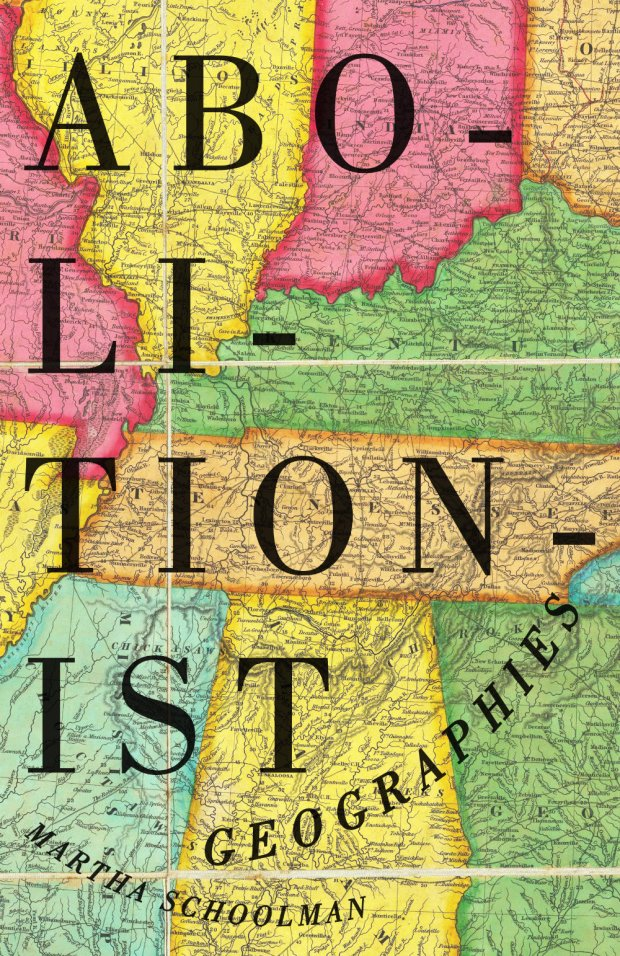 abolitionist-geographies