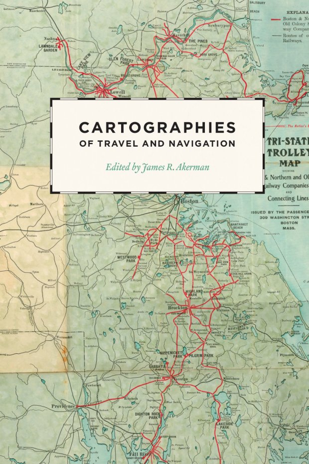 akerman-cartographies
