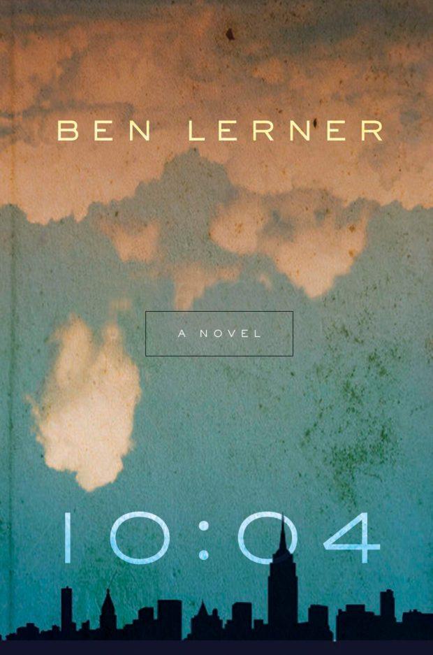 Lerner 1004