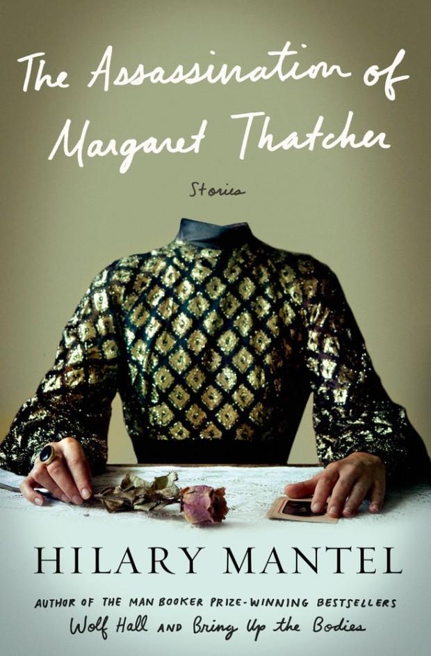 assassination-of-margaret-thatcher