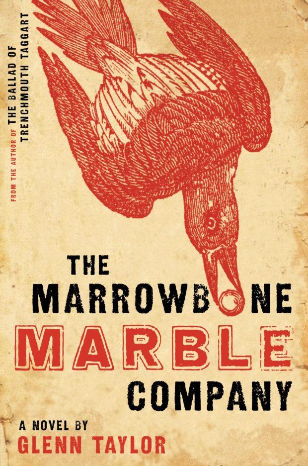 Marrowbone-Marble-Allison-Saltzman