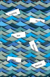 leaving-the-sea