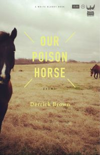 our-poison-horse