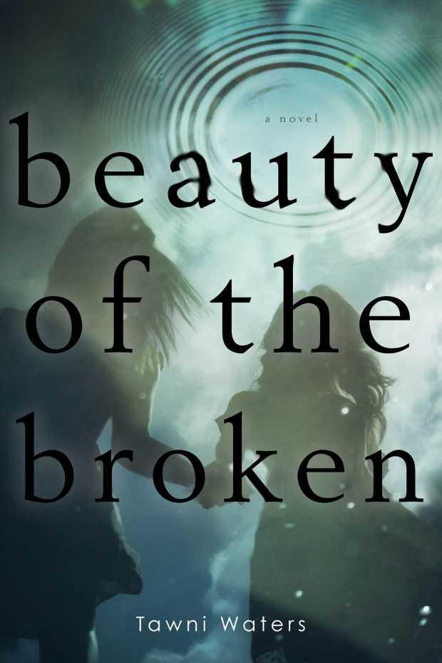 beauty-of-the-broken-9781481407090_hr