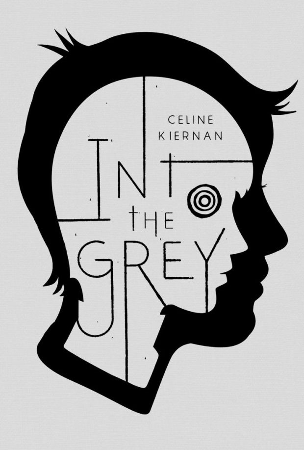 into-the-grey
