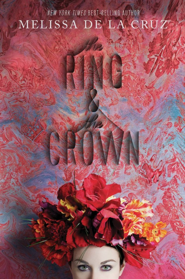 ring-and-the-crown