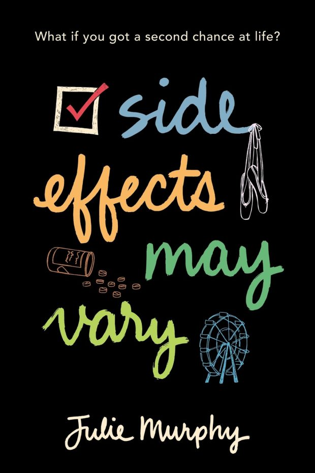 side-effects-may-vary