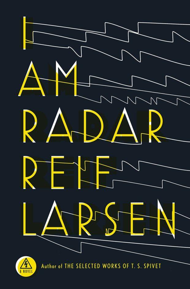 i-am-radar