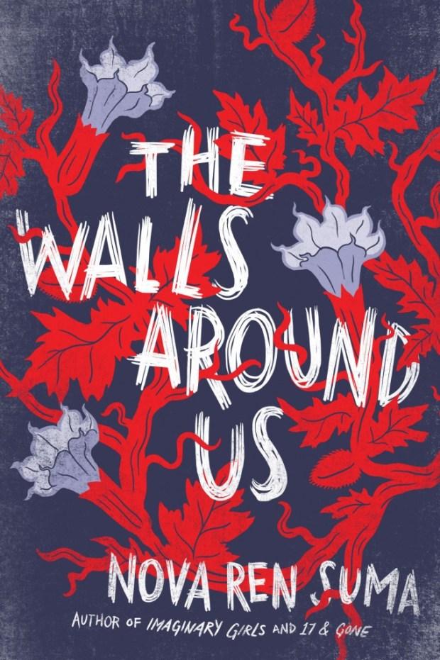walls-around-us