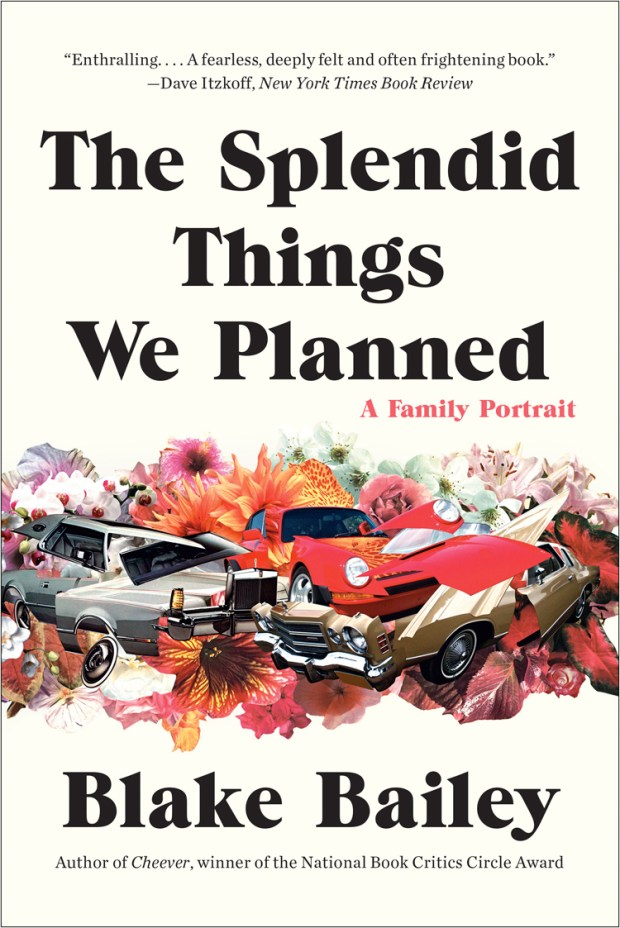splendid-things-we-planned-design-greg-mollica