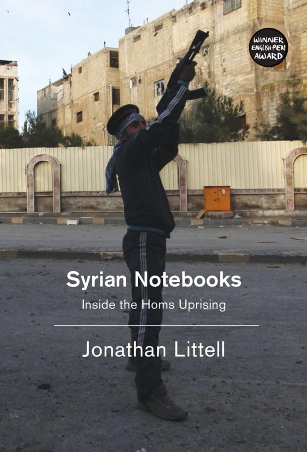 syrian-notebooks-design-david-a-gee