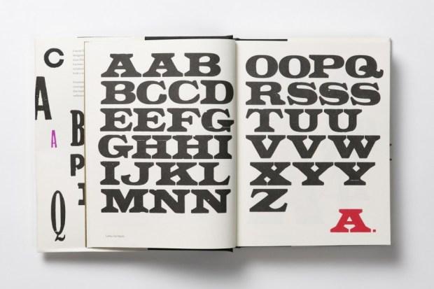 a-z_of_letterpress_spread_01
