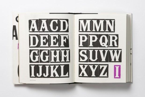 a-z_of_letterpress_spread_03