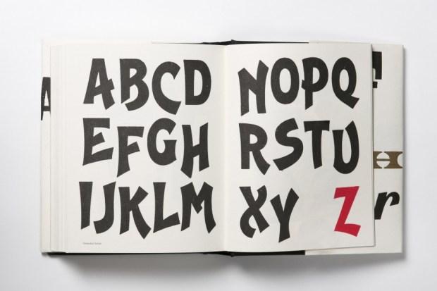 a-z_of_letterpress_spread_08