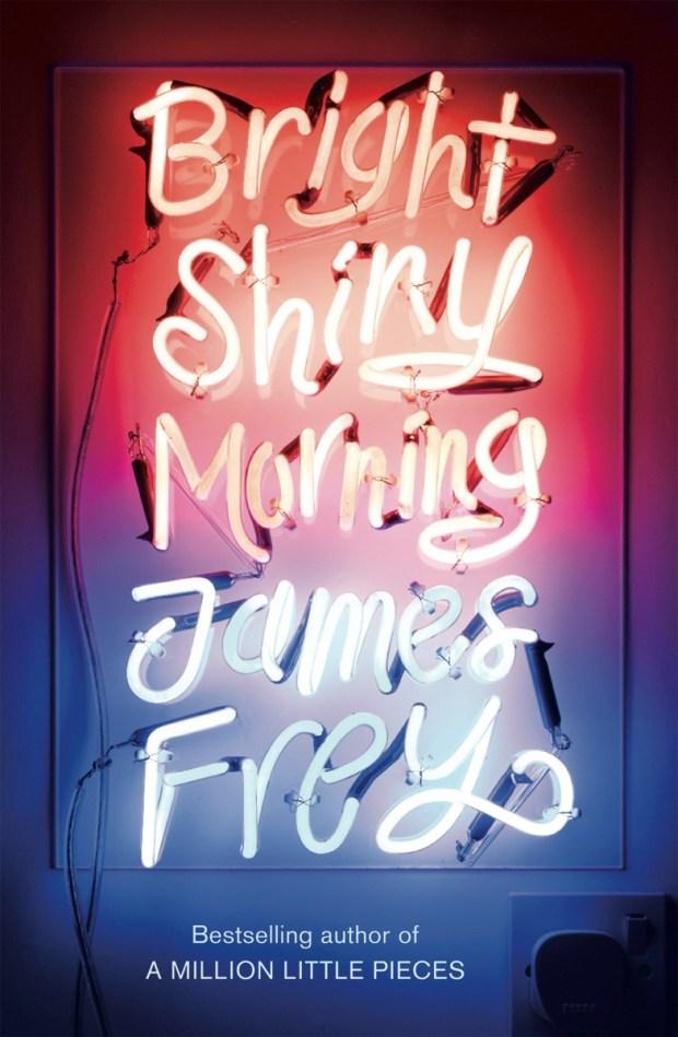 bright-shiny-morning