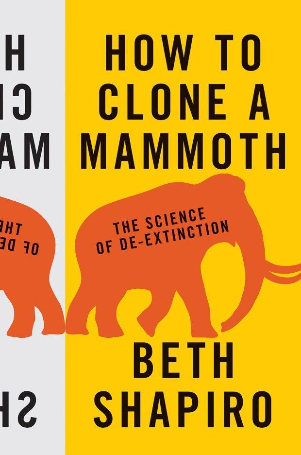 how-to-clone-a-mammoth-design-jason-alejandro