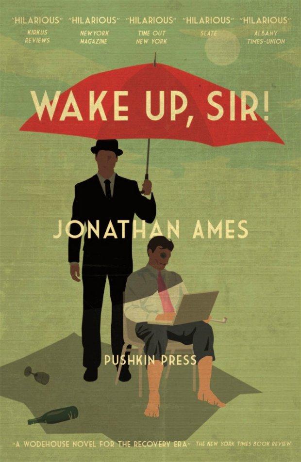 wake-up-sir-illustration-jamie-keenan