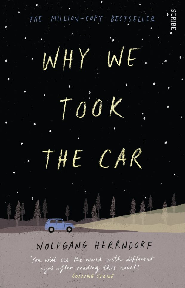 why-we-took-the-car-design-allison-colpoys