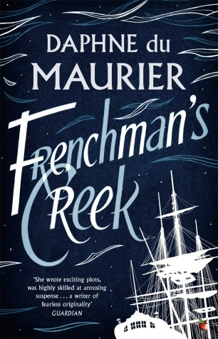 FrenchmansCreek