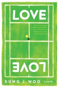 Love Love design Jennifer Heuer
