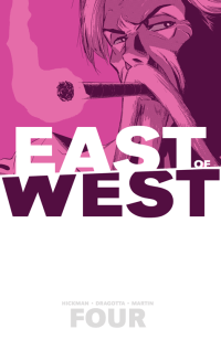 EastofWest_vol4